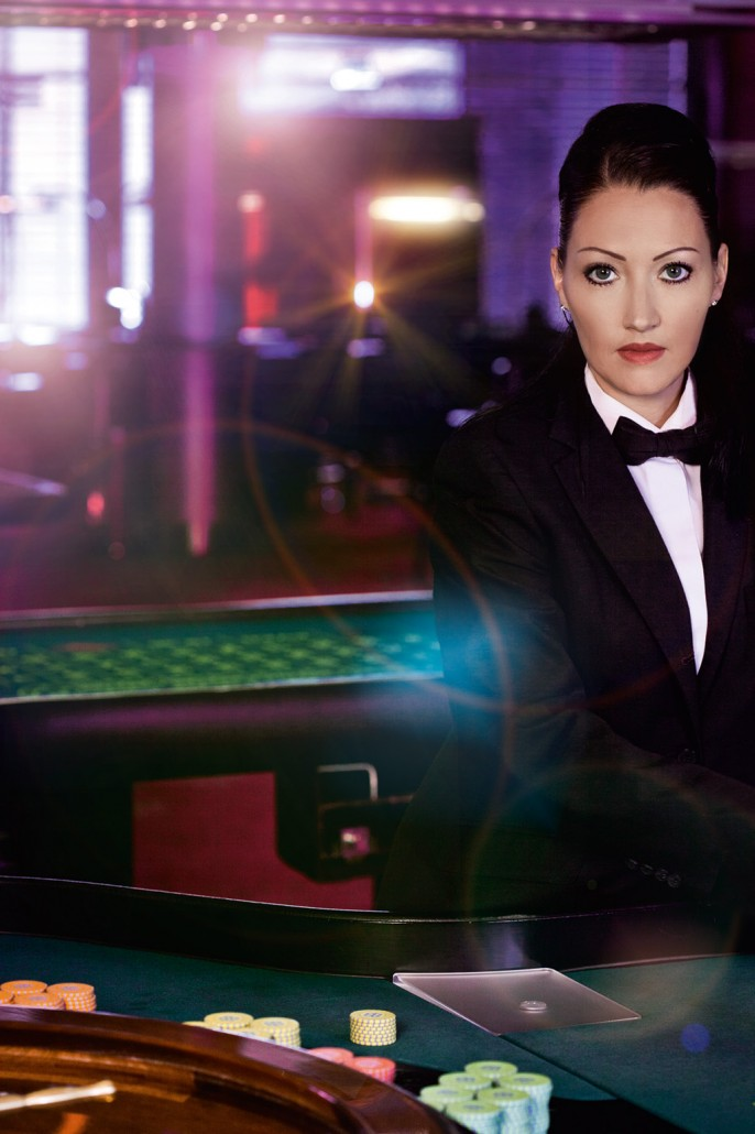casino alter bayern